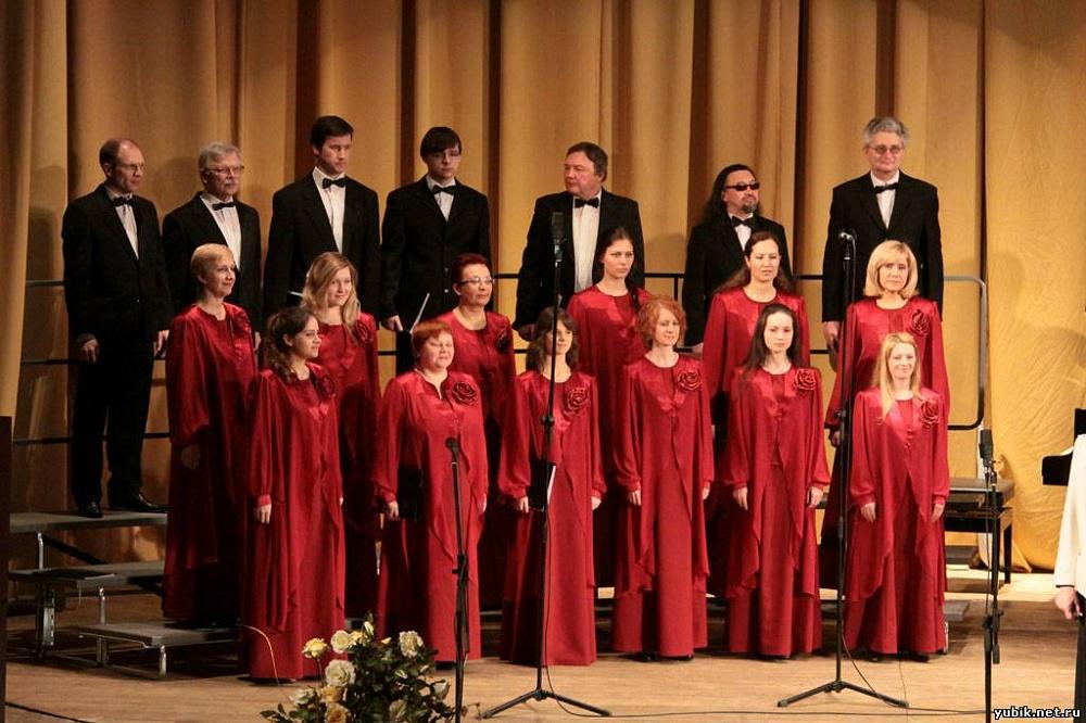 концертные платья для хора фото случается